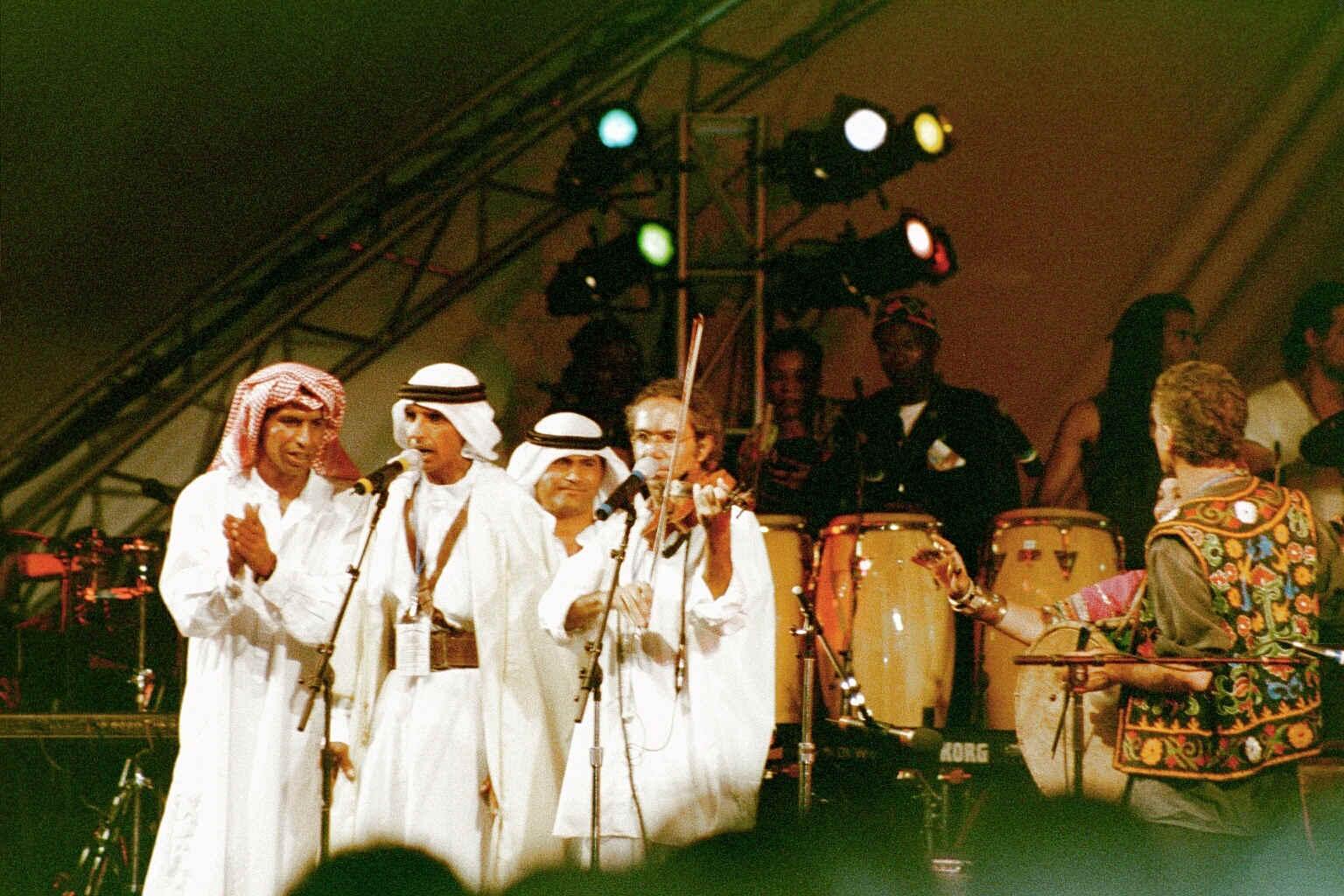 Arabmusicians.jpg
