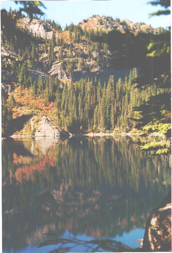 alpinelakesfallverticalshot.jpg
