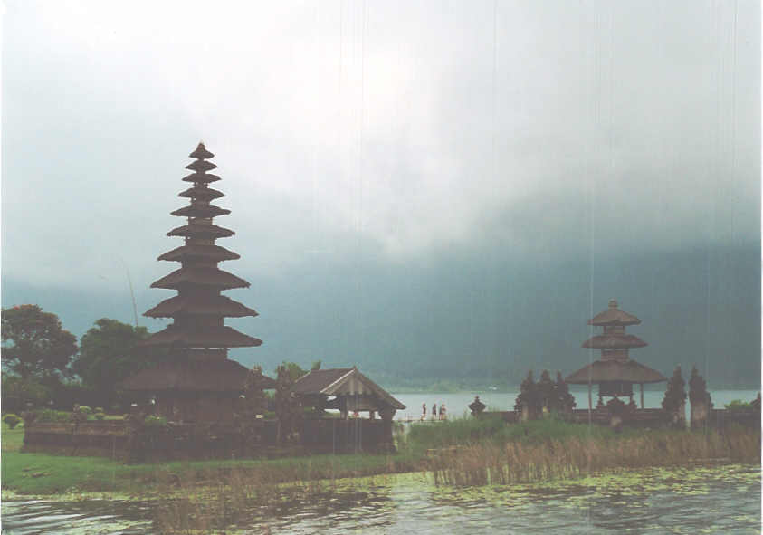 balitemple-lake.jpg