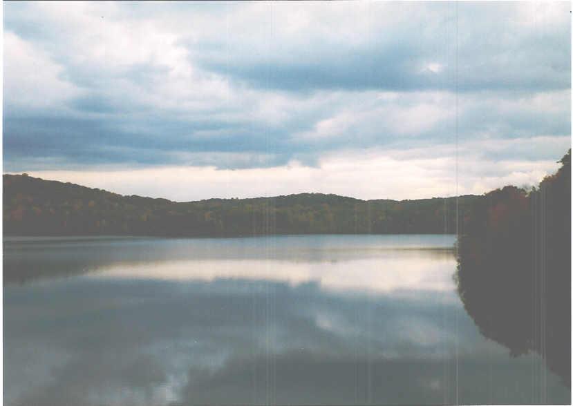 crotonreservoir.jpg