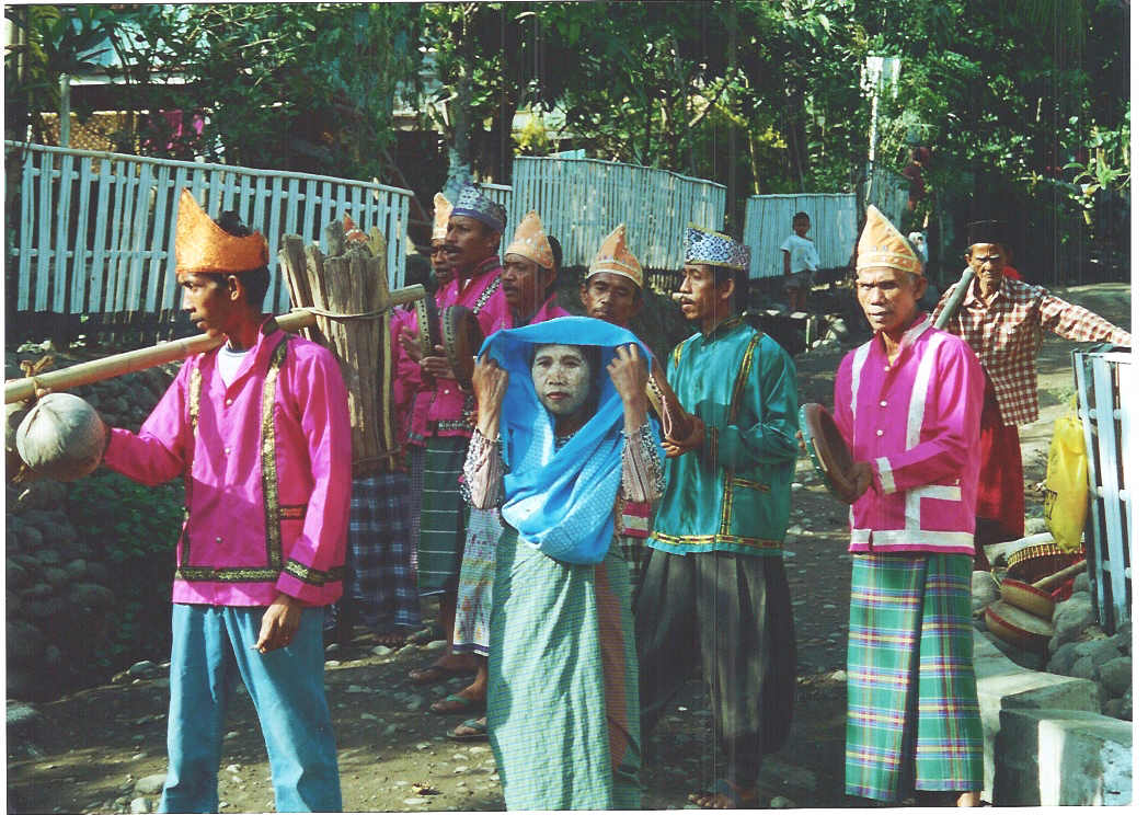 lombokwedding.jpg