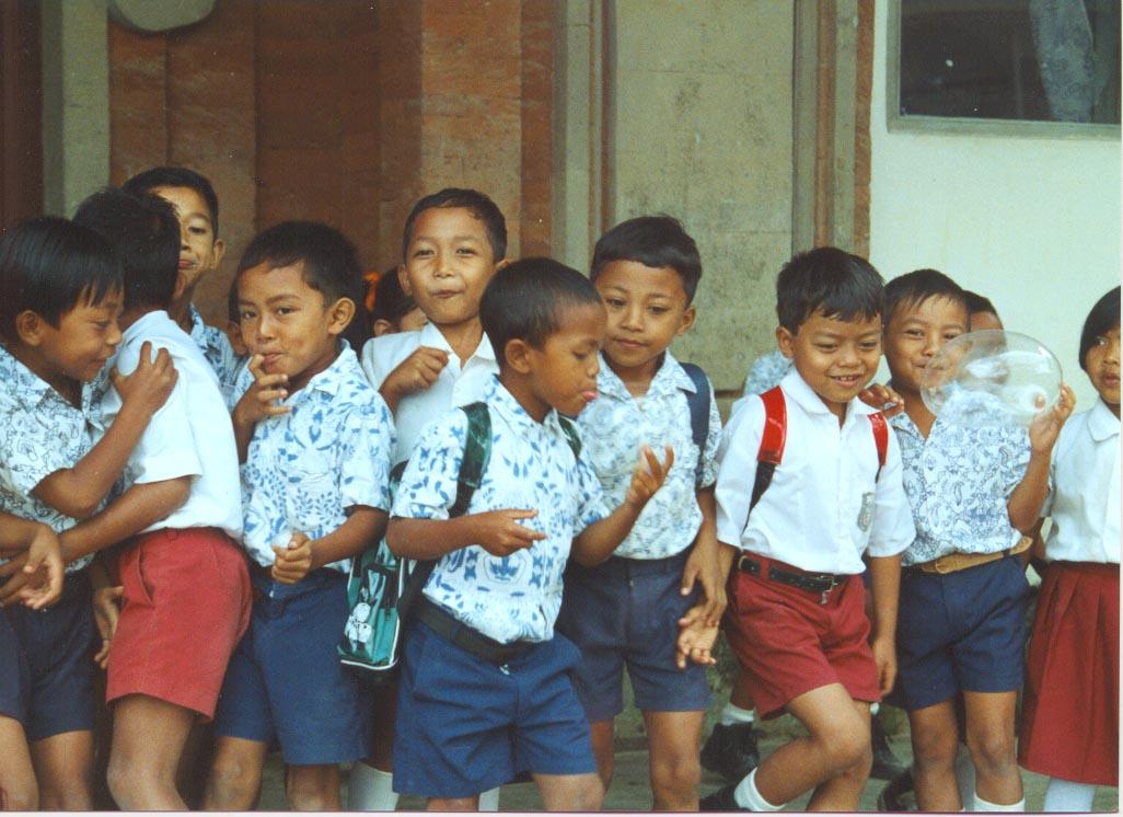 schoolboywithbubble.jpg