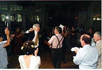 weddingrichardtodddancing.jpg